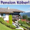Landpension Köberl in Ramsau am Dachstein - Appartement & Zimmer