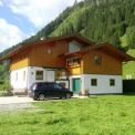 Appartements Seidl - in Rauris - Nationalpark Hohe Tauern
